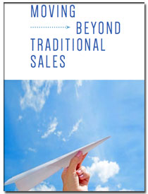 beyond-traditional-sales