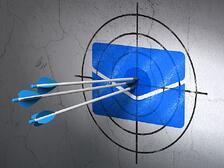 bigstock-Business-concept-arrows-in-Em-54898028