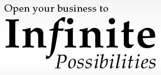 infinite_possibilities