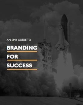 branding-th.jpg