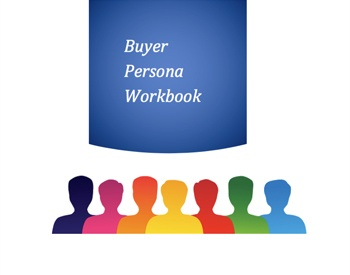 buyer-persona-cover-image.jpg