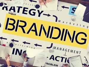 small-business-branding.jpg