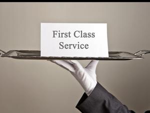 social-media-customer-service.png