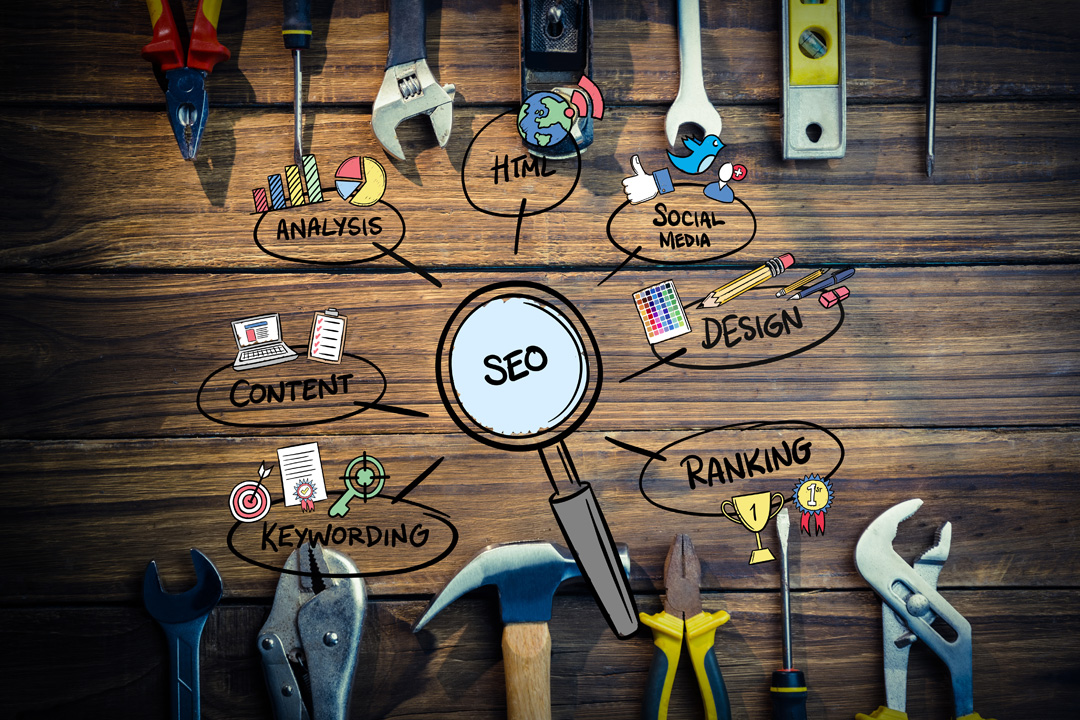 Want to Analyze Your Website? Here Are Some Quick Free SEO Tools